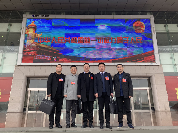 凯发手机客户端下载医药集团董事长李勇